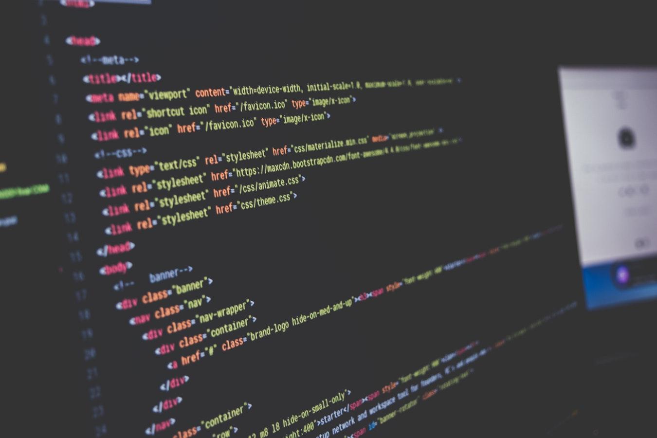 Características de HTML5