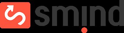 Logo Mi SEO web